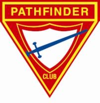 Adventurer's Logo