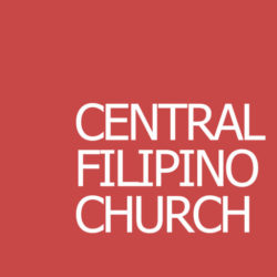 Central Filipino Seventh-Day Adventist Church